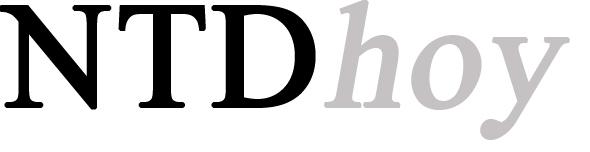Editorial NTDhoy