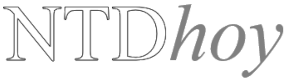 NTDhoy.com